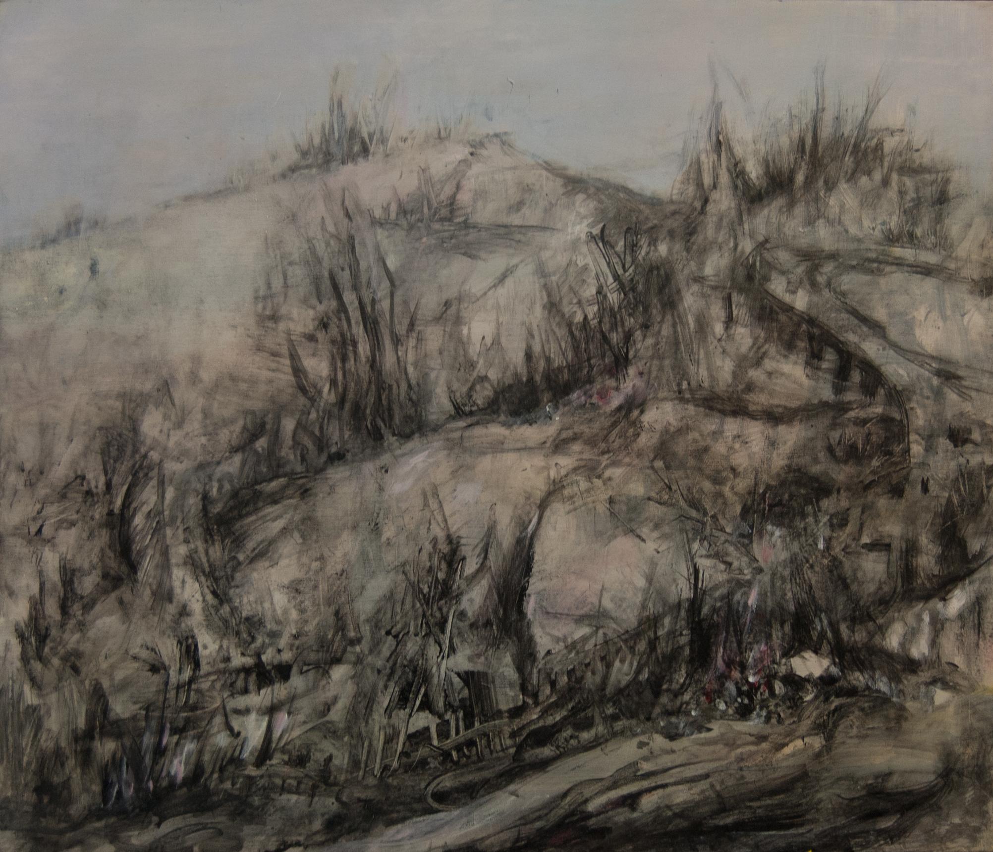 landschap V